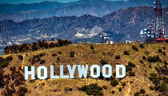 Top 5 der Erziehungstipps in legendären Hollywood-Streifen