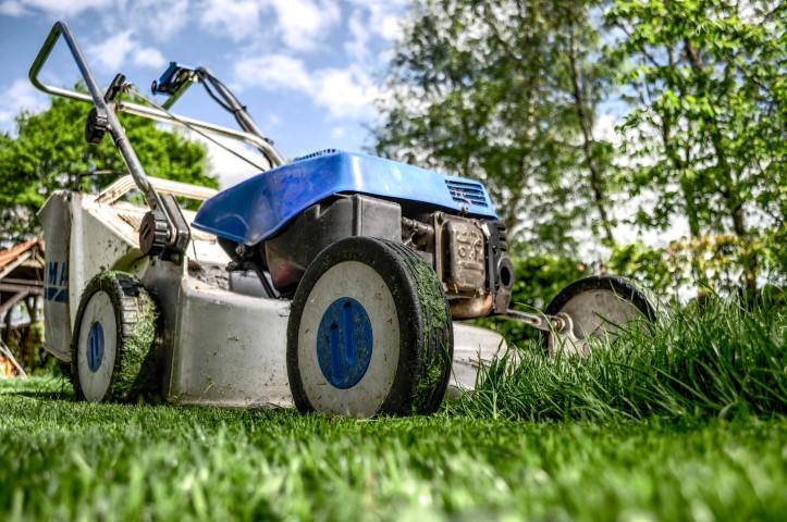 Die Rasenmäher-Eltern – Wenn das Beschützen zu weitgeht
